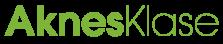 aknes klase logo