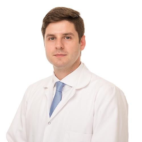 dr-aleksejs-zavorins