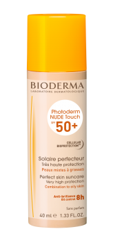 Photoderm-Nude-Touch