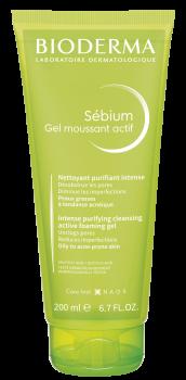 Sebium-Gel-Moussant-actif-T200ml-28667-MAD-apr2021 LD