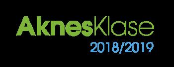 aknesklase-2018-2019