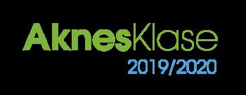 aknesklase-2019-2020