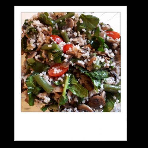grubu-salati